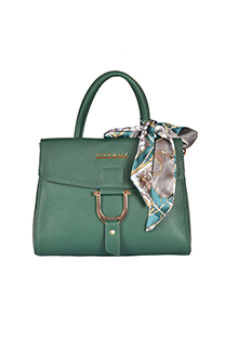 Tiffany Production TORBA 86228