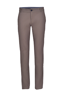 Tiffany Production PANTALONE 91682