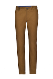 Tiffany Production PANTALONE 91683